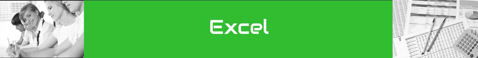 Banner_Excel_V4