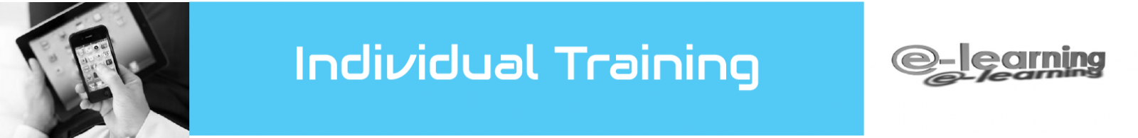 Banner_IndividualTraining_V4