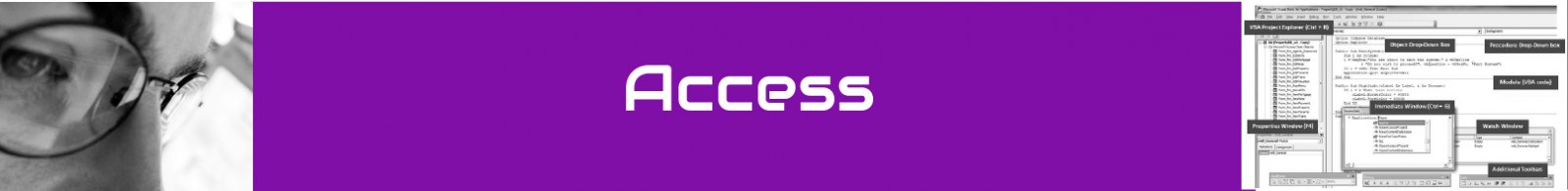 Banner_MSACCESS_V4
